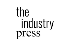 Industry Press logo